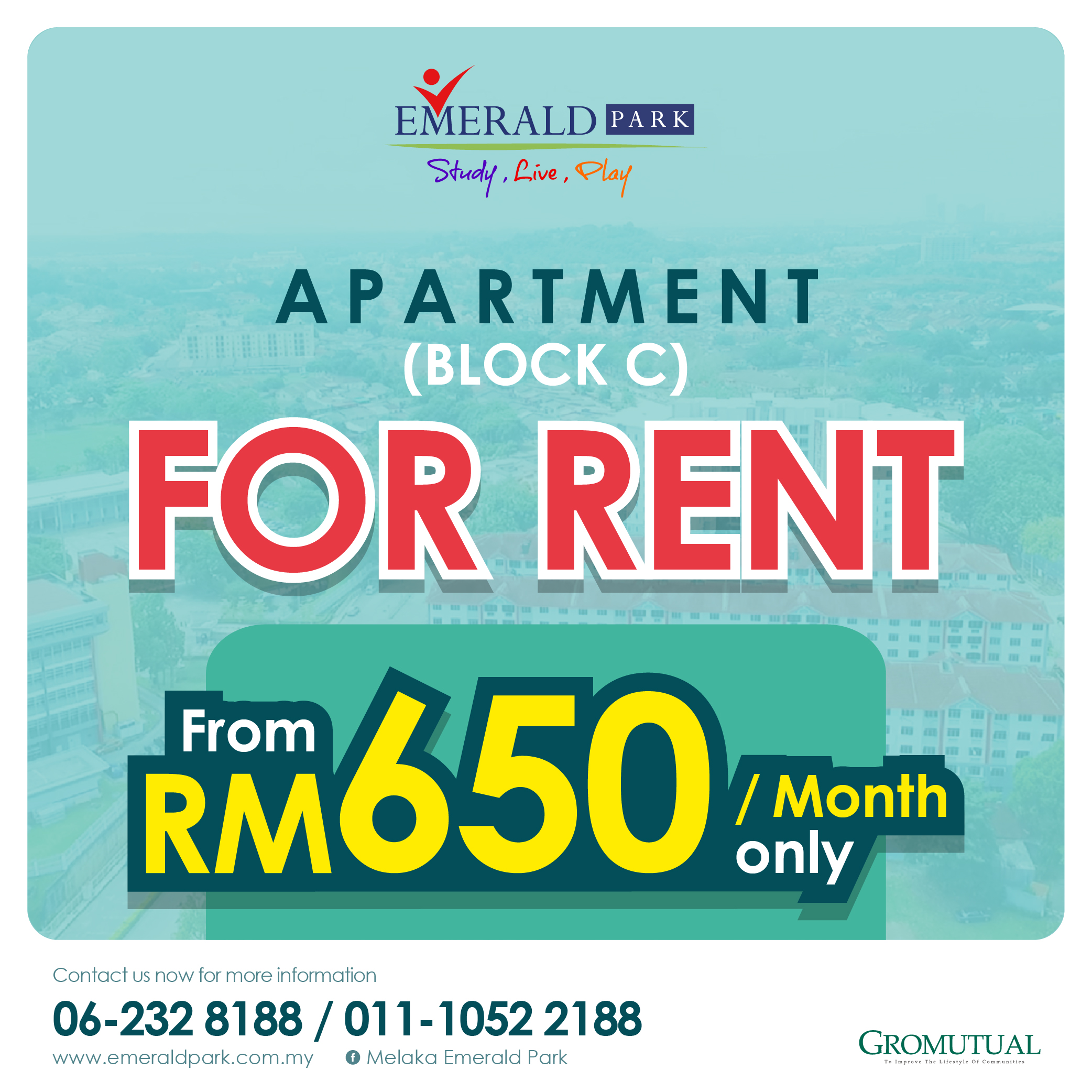 apartment for rent-01